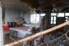 吉林松原發生5.7級地震 有民居毀損,尚無人員傷亡報告