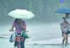 三天内广东大部高温持续 局部大雨略解暑