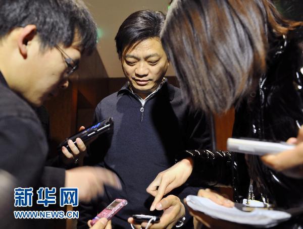 """阴阳合同:剧组巧立名目拿走7亿多 有人请求""""别曝光我"""""""