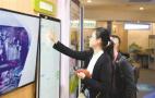 中国数字阅读用户总数近3.8亿 带来