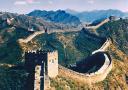 中国世界级遗产全名录