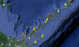 日本抗议俄罗斯在北方四岛铺电缆 被呛:我的领土我做主