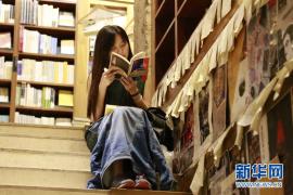 """洛阳启动""""中华美德""""青少年读书教育活动"""