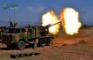 这就是中国陆军最强火炮?疑似又有新武器曝光!