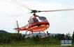 一架直升机在昆执行应急救援任务时坠毁 3名机组人员遇难