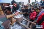 四川省拟推十大行动助乡村文化振兴