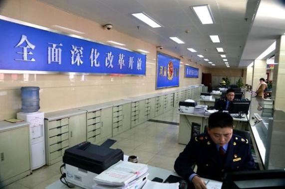 河南自贸区郑州片区提供帮办服务 一次办妥