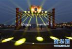 第28届青岛国际啤酒节7月20日开幕 门票价格公布