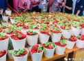 三千斤小龙虾免费吃