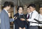 大韓航空醜聞升級