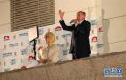 土耳其大选:埃尔多安赢得总统选举