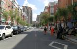 沈阳已完成560条背街小巷整治 将引入第三方机构进行质量检测