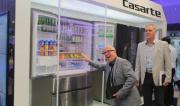 卡萨帝欧洲市场销量增幅领先——卡萨帝的七个高光时刻之四