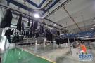 福建晋江:科技创新助力建设现代化经济体系