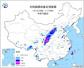"""台风""""玛莉亚""""明天上午在浙闽沿海登陆 多省加强防备严阵以待"""