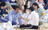 天灾?人祸?人数再上升,日本暴雨灾害已致176人死