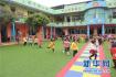 德州经开区这94所幼儿园登记在册 其它非法办园将被关停