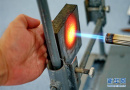 石墨烯科技创新