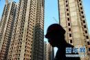 郑州一女子5年前交10万房款 如今房子被卖他人