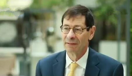 IMF首席经济学家 贸易紧张局面威胁全球经济增长