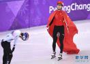 北京冬奥会增7小项