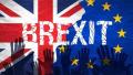 央广《王冠红人馆》财经报告:英国退欧正式启动 累觉不爱考验几重?