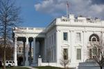 美媒:白宫打破惯例 暂停发布特朗普外事通话内容概要