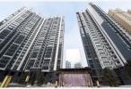 深圳新房月均价结束21连跌 7月均价升为54142元/㎡