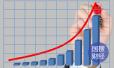 前7个月 开封市多项主要经济指标平稳增长