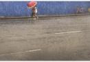 """连续两次台风影响济南 """"温比亚""""创下今年多个纪录"""
