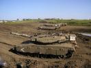 发动地面战?美媒称色列为缓解伊朗导弹威胁或主动出击
