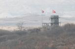 韩国防长:韩朝商定撤除非军事区10余个监视哨所