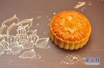 中秋将至 邯郸邯山区检查月饼生产企业