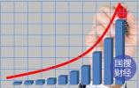 存款增速创40年来新低 原因在于投资理财、高房价分流
