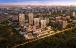 北京华润一豪宅盘被指偷工减料,业内:限价之下减配并非个例
