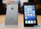 手机成奢侈品?新iPhone凭什么这么贵
