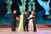 中国电影《柴生芳》获平壤电影节特别奖,朝鲜文化相亲自颁奖