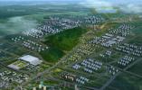 彩虹快速萧山段全线开工 计划2020年建成