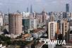 城鎮化下半場住房需求將減少 樓市泡沫不能貿然刺破