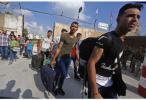 对待难民不善 澳大利亚遭联合国批评