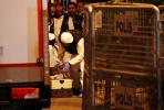 土耳其称沙特记者遇害证据确凿 或被萨勒曼王储朋友失手杀害