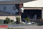 本就不够用!F-22遭飓风侵袭损失惨重 美空军打算这样弥补