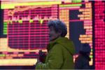 22日A股放量强势反弹 沪指收复2600点 创业板涨逾5%