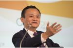 马云重返中国富豪榜榜首 但财富比一年前缩水40亿美元