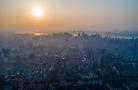 讓民營經濟長板更長 杭州這套政策組合拳瞄準三個字!