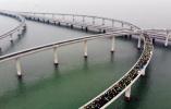 统计局:10月份基础设施投资增速出现年内首次回升
