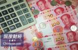 进博会海外展商期待再赴中国之约