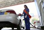 财经观察:国际油价恐已超跌 欧佩克或减产抬价