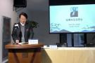 浙大校长:金庸为浙大人文学科发展发挥不可替代作用