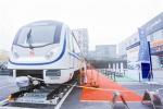 亚运会前杭州地铁形成13条线516公里地铁网 实现十城区全覆盖
